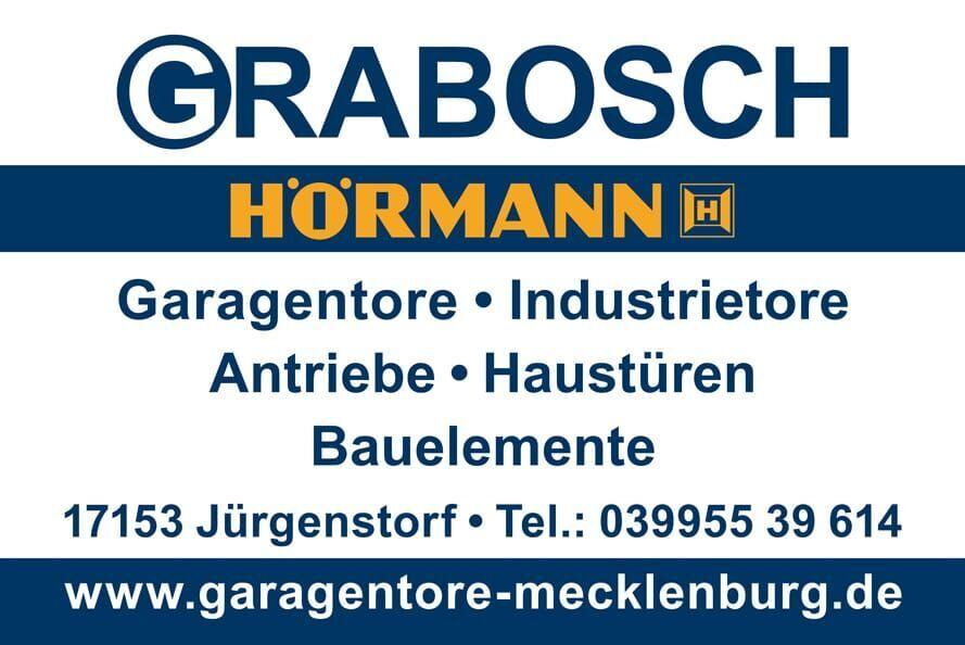 Grabosch