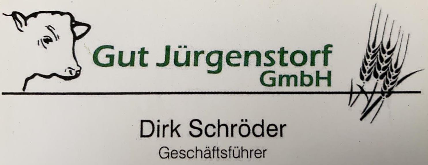 Gut Jürgenstorf