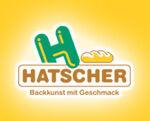Logo Hatscher
