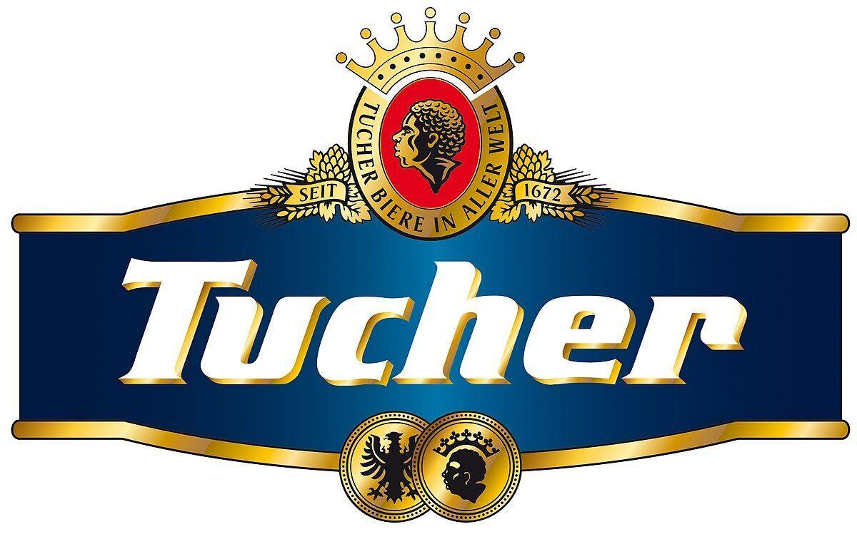 Tucher Brauerei