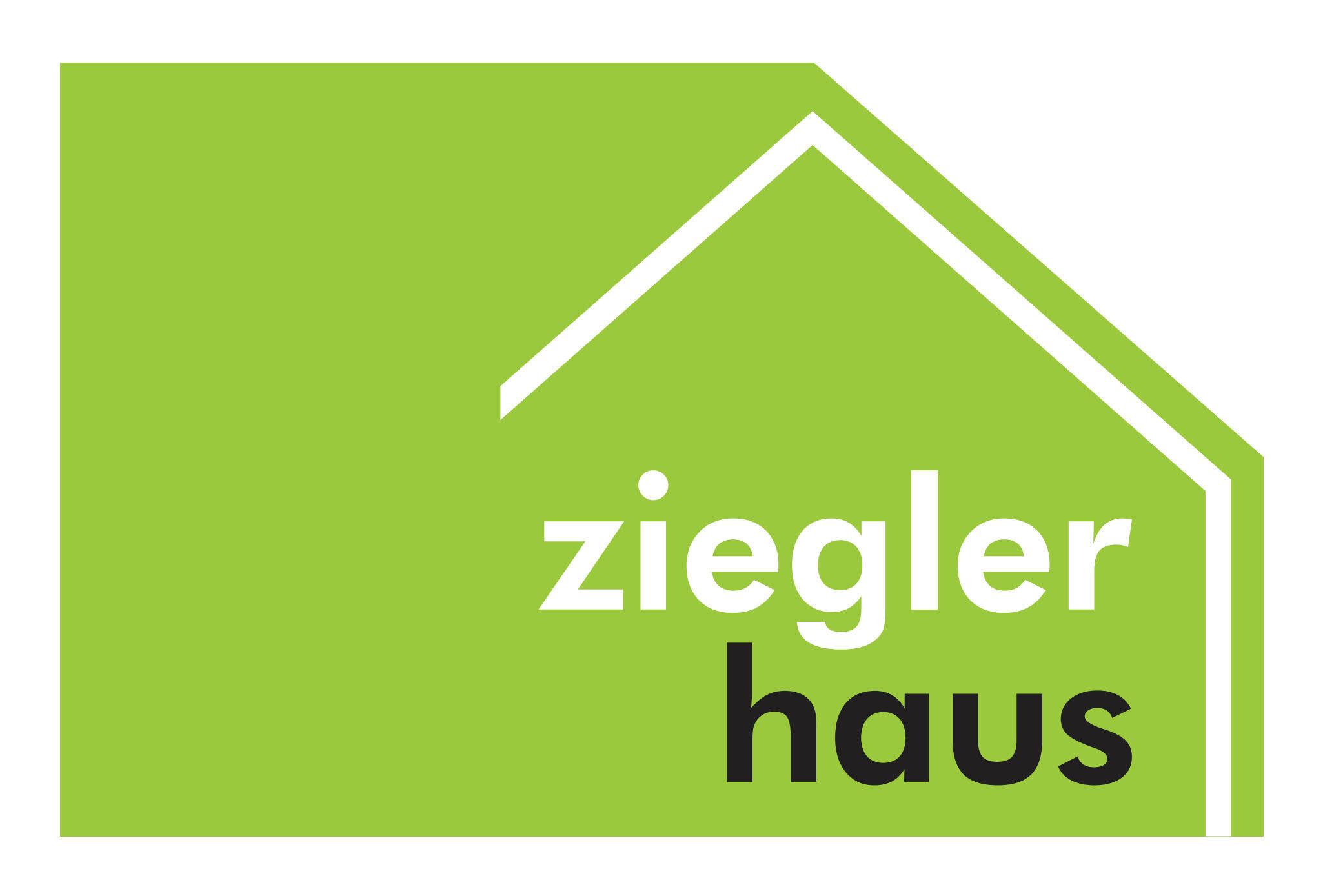 Ziegler Haus