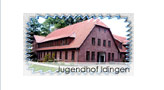 Jugendhof