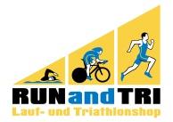 Run and Tri