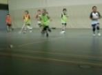 Ballspiele