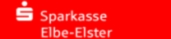 SPK Elbe-Elster
