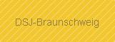 DSJ-Braunschweig