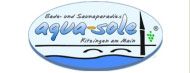 aqua-sole