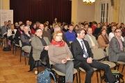 Regionalkonferenz Seelow Jan. 2013_1