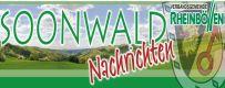 Soonwaldnachrichten