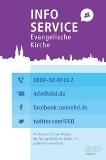 Info-Service EKD
