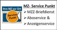 MZ Service Punkt