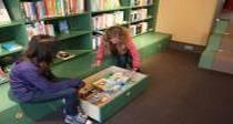 Bibliothek4