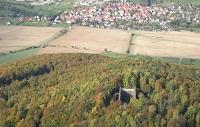Luftbild Hutsburg- Banner3 _3