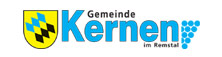 Gemeinde Kernen