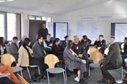 Regionalkonferenz in Schwerin_1