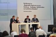 Fachkongress in Berlin_1
