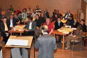 Regionalkonferenz Letschin_3 12.11.14