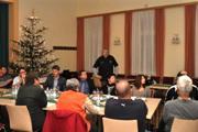 AG-Sitzung in Schönfließ_1