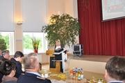 Konferenz Küstrin-Kietz_01.06.2015_1