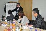 Japanische Delegation_2