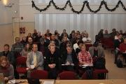Regionalkonferenz Küstrin-Kietz Jan. 2013_2