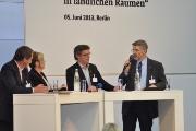 Fachkongress in Berlin_2