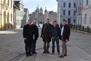 Regionalkonferenz in Schwerin_4