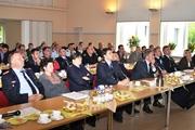 Konferenz Küstrin-Kietz_01.06.2015_4