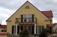 Einfamilienwohnhaus M, Werneck 01