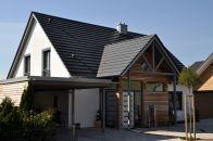 Einfamilienwohnhaus W, Höchberg