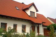 Einfamilienwohnhaus S, Grettstadt