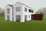 Einfamilienwohnhaus B, Grettstadt