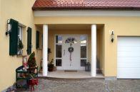 Einfamilienwohnhaus M, Werneck 02