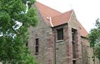 St. Peter und Paul Kirche zu Wallhausen