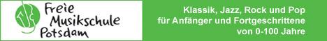 468x60 freie musikschule
