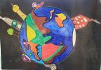 Welt 3
