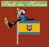 Stadt Calau