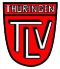 TLV 205x123