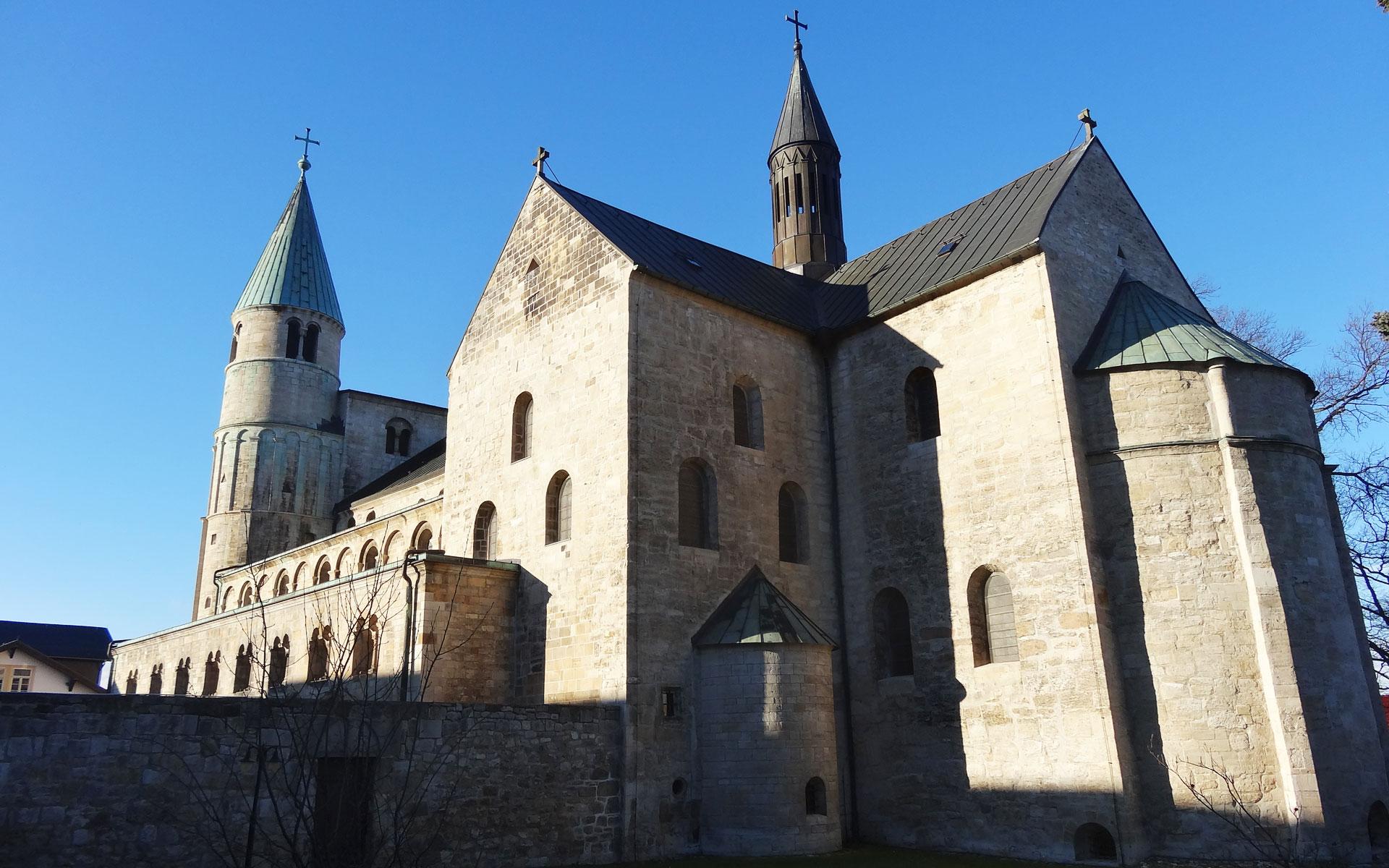 Kirchenkreis Banner1