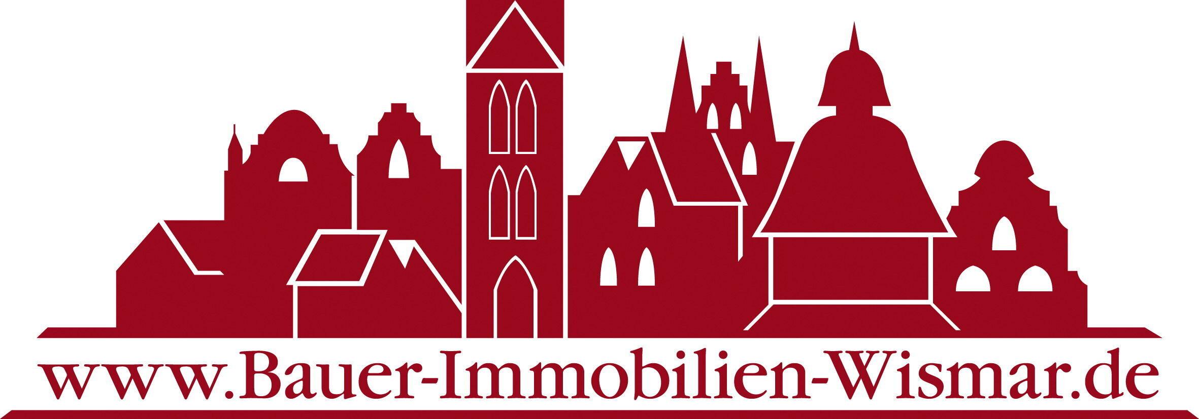 Sponsor - Bauer Immobilien Wismar
