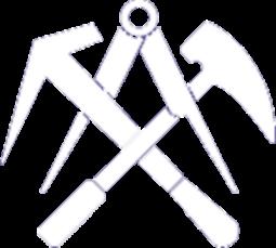 Logo des Dachdeckermeisters Alexander Kuegler
