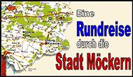 Rundreise
