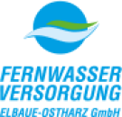 Logo Fernwasserversorgung