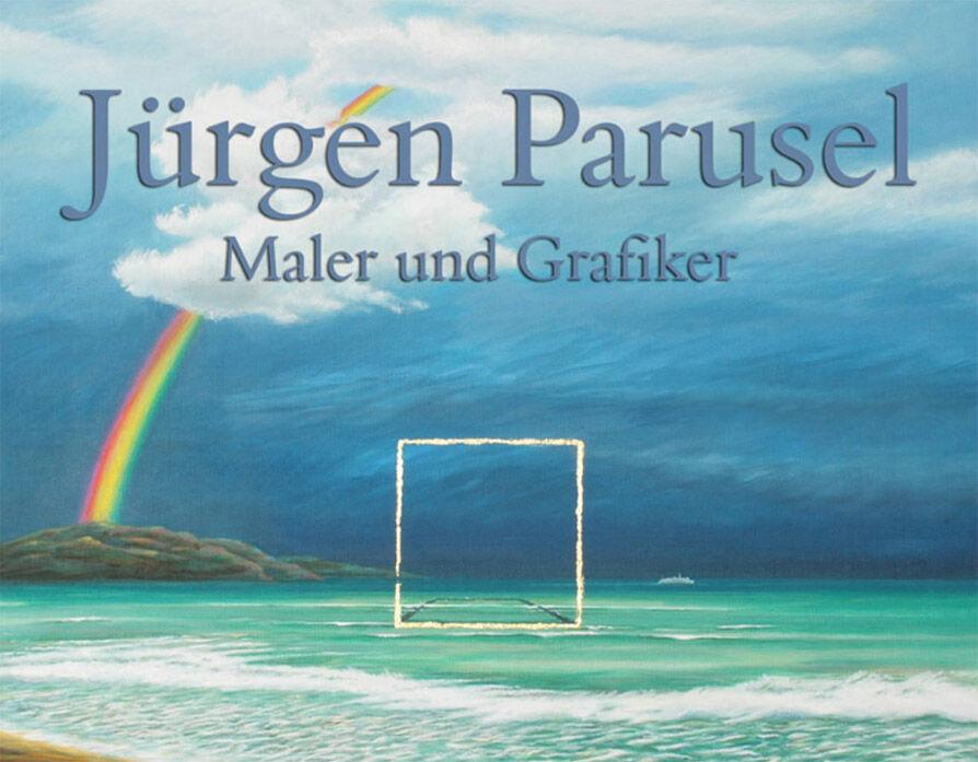 Jürgen Parusel