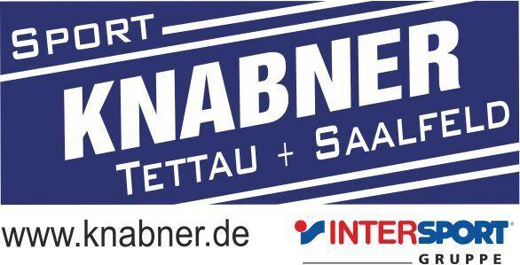 Knabner Logo