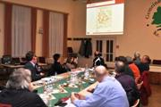 AG-Sitzung in Schönfließ_3