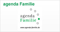 agenda Familie