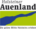 Holsteiner Auenland