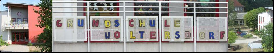 Grundschule Woltersdorf