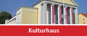 Kulturhaus